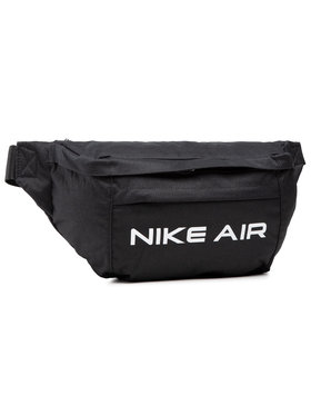 Nike Nike Τσαντάκι μέσης DC7354-010 Μαύρο