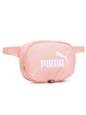 Puma Puma Marsupio Phase Waist Bag 076908 54 Rosa