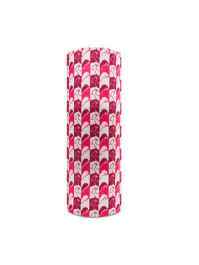 Rossignol Rossignol Körsál RLJMH16 Rózsaszín