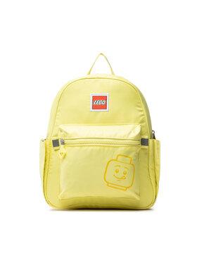 LEGO LEGO Plecak 20129-1937 Żółty
