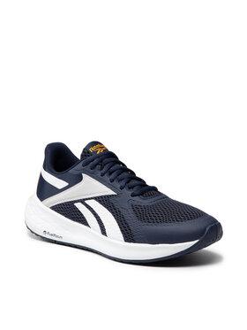 Reebok Reebok Pantofi Energen Run H00836 Bleumarin