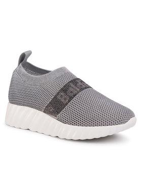 Baldinini Baldinini Sneakers 099005XUNCI010101BDC Gri