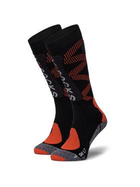 X-Socks X-Socks Skarpety Wysokie Unisex Ski Light 4.0 XSSSKLW19U Szary