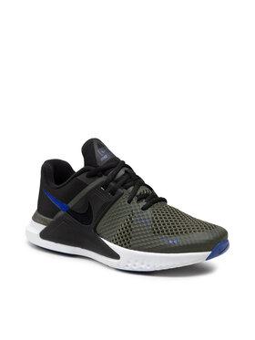 Nike Nike Batai Renew Fusion CD0200 300 Žalia