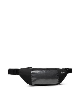Nike Nike Τσαντάκι μέσης 39288 082 Μαύρο