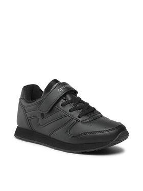 Sprandi Sprandi Sneakers CP70-21832(IV)CH Schwarz