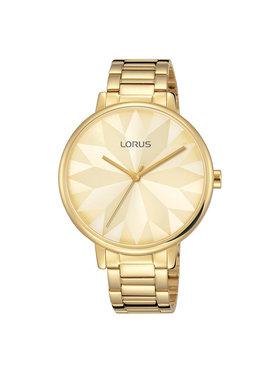 Lorus Lorus Часовник RG296NX9 Златист