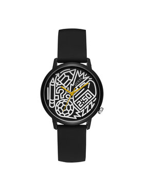 Guess Guess Orologio Originals V0023M8 Nero