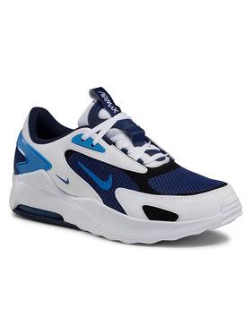 Nike Nike Boty Air Max Bolt 9 (Gs) CW1626 400 Modrá