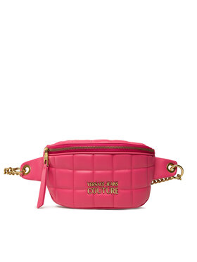 Versace Jeans Couture Versace Jeans Couture Övtáska 71VA4BB5 Rózsaszín