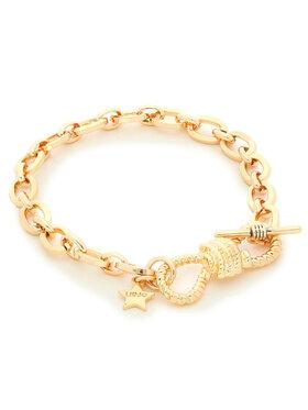 Liu Jo Liu Jo Armband BJXLJ172 Goldfarben