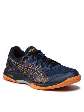 Asics Asics Pantofi Gel-Flare 7 1051A038 Bleumarin
