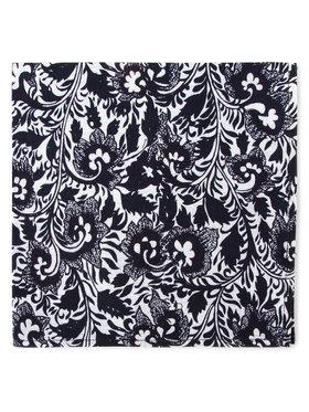 Joop! Joop! Μαντήλι τσέπης Pochette 30017127 Σκούρο μπλε