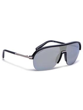 Dsquared2 Dsquared2 Слънчеви очила Shady DQ0344/S Черен