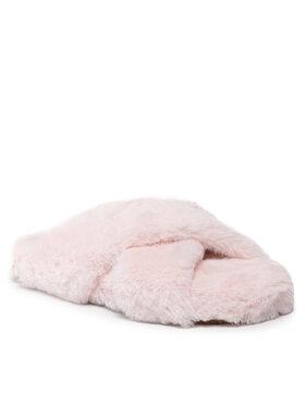 Toms Toms Тапочки Susie 10016818 Рожевий