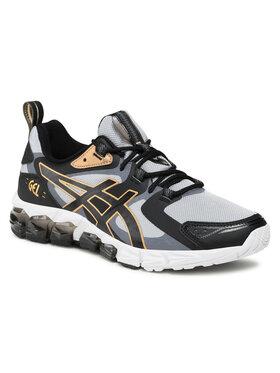 Asics Asics Sneakersy Gel Quantum 180 1201A063 Szary