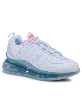 NIKE NIKE Обувки Mx-720-818 CT1266 100 Бял