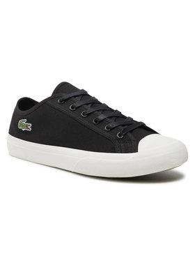Lacoste Lacoste Sneakers Topskill 0921 1 Cma 7-41CMA0072 Μαύρο