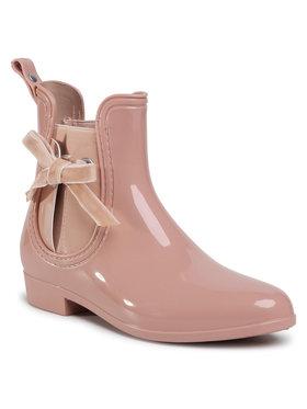 Mayoral Mayoral Guminiai batai 48163 Rožinė
