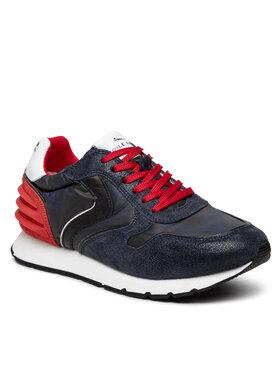 Voile Blanche Voile Blanche Sneakersy Liam Power 0012016226.02.1C23 Granatowy