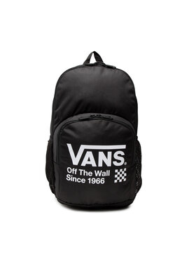 Vans Vans Раница Alumni Pack 3-B VN0A46ND2OB1 Черен