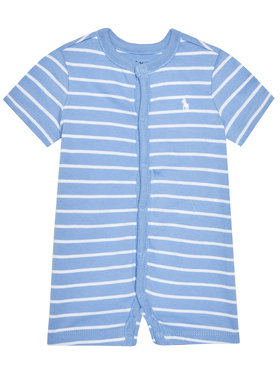 Polo Ralph Lauren Polo Ralph Lauren Body 320833452004 Kék Regular Fit