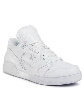 Converse Converse Sneakers Erx 260 Ox 165044C Alb