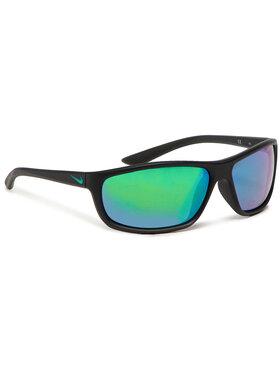 Nike Nike Slnečné okuliare RABID M EV1110 233 Čierna