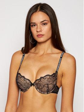 Dsquared2 Underwear Dsquared2 Underwear Soutien-gorge push-up D8RC43140 Noir