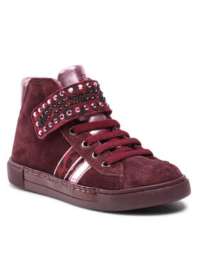 Primigi Primigi Sneakers 8430611 D Bordeaux
