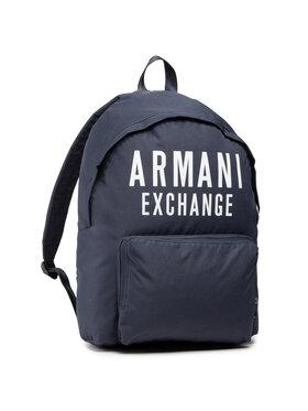 Armani Exchange Armani Exchange Hátizsák 952336 9A124 37735 Sötétkék