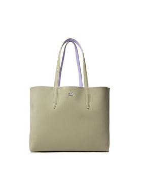 Lacoste Lacoste Torbica Shopping Bag NF2142AA Bež