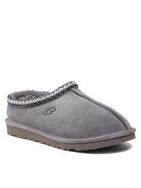 Ugg Ugg Papuci de casă Tasman M 5950 Gri