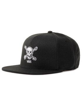 Vans Vans Da uomo Anaheim Skull S VN0A45H3YIQ1 Nero