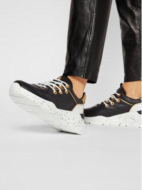 Eva Longoria Eva Longoria Sneakers EL-18-03-000369 Schwarz