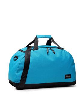 Wittchen Wittchen Tasche 56-3S-926-90 Blau