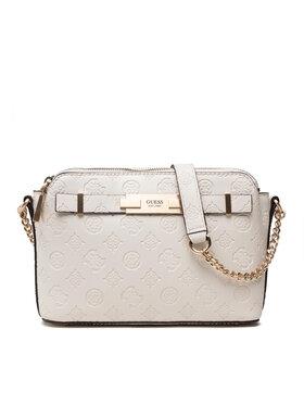 Guess Guess Handtasche Bea HWVS81 32150 Weiß