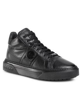 Baldinini Baldinini Sportcipő 146443TNAPP000000NNX Fekete