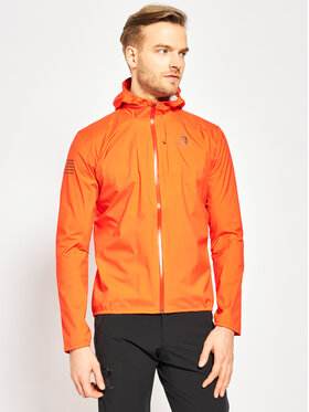 Salomon Salomon Striukė softshell Bonatti Wp LC1292900 Regular Fit