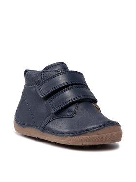 Froddo Froddo Зимни обувки G2130241 M Тъмносин