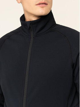 Rossignol Rossignol Techninis džemperis Classique Slim RLIMS02 Anatomic Fit