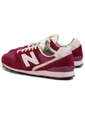Sportcipő New Balance