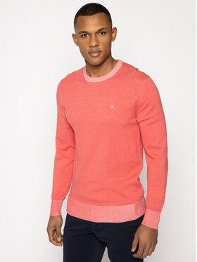 Calvin Klein Calvin Klein Megztinis C-Neck K10K104920 Regular Fit