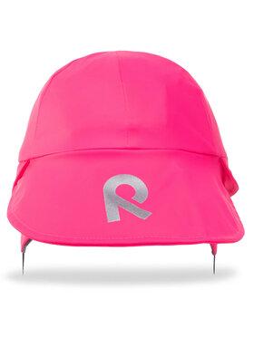 Reima Reima Καπέλο Rainy 528409 Ροζ
