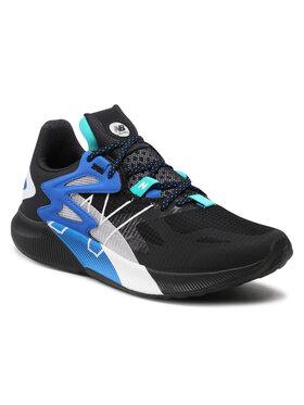 New Balance New Balance Обувки MPRMXLB Черен
