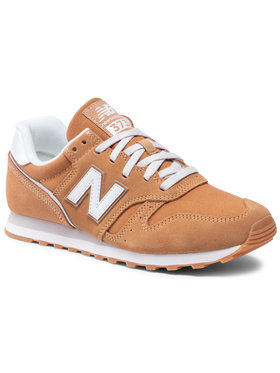 New Balance New Balance Sneakers ML373SM2 Marron