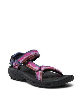 Teva Teva Sandale Hurricane Xlt2 1019235 Ružičasta