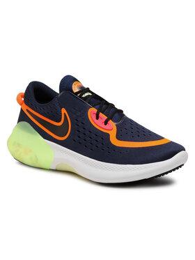 Nike Nike Chaussures Joyride Dual Run CD4365 401 Bleu marine