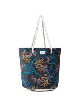 Roxy Roxy Дамска чанта ERJBT03160 Черен