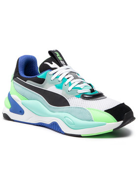 Puma Puma Sneakers Rs-2K Internet Exploring 373309 01 Multicolore